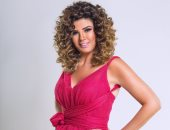 """رانيا فريد شوقى: قوت القلوب حقق جماهيرية منذ عرضه و"""" ثريا """" تحرك الاحداث"""