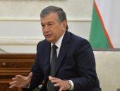 أوزبكستان تشارك فى المؤتمر العالمى لحرية الإعلام بلندن