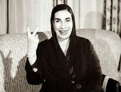 "فيديو وصور.. ""مدوباهم 2"".. تعرف على أشهر إفيهات ماري منيب فى ذكرى ميلادها"