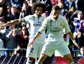 كريستيانو رونالدو الهداف التاريخي لبطولة كأس العالم للأندية