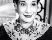 فى يوم ميلادها.. كيف تحولت مارى منيب لمرجع أزياء فوق الـ 50