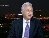 مساعد وزير الخارجية الأسبق: مصر كانت دائمًا بجوار الأشقاء فى غزة منذ بداية الأزمة