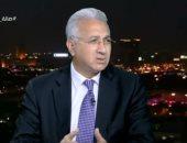 مساعد وزير الخارجية الأسبق: سياسة مصر الخارجية تتسم بالاتزان والحكمة