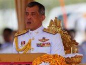 ملك تايلاند يكرم غواصين أستراليين شاركا فى إنقاذ فتية كهف غمرته المياه