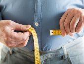 دراسة: فقدان الوزن يساعد فى تخفيف نوبات الصداع النصفي