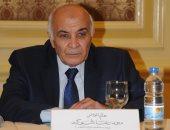 رئيس جديد لمحكمة استئناف القاهرة بدءا من الأول من يوليو