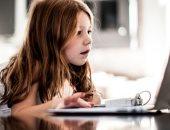 تقرير:أكثر من 2.5 مليار صورة على الإنترنت يتم سرقتها يوميا..امريكا في المقدمة