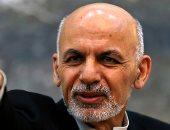 الرئيس الأفغانى يصدر مرسوما بتشكيل حقيبة وزارية جديدة لشئون السلام