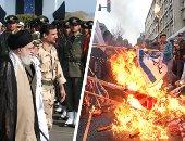 ما مدى اقتراب إيران من امتلاك قنبلة نووية؟.. خبراء أمريكيون: طهران لديها القدرة للحصول عليها خلال بضع سنوات.. ويؤكدون: خطوتها نحو رفع تخصيب اليورانيوم رمزية وتهدف لكسب النفوذ فى المفاوضات