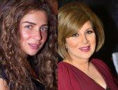 """بعد 4 سنوات.. بوسى تلتقى مى عز الدين فى """"البرنسيسة بيسة"""" رمضان المقبل"""