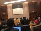 الاتحاد الإفريقى يشكر مصر لاستضافتها اجتماع اللجنة الفنية للدفاع والأمن