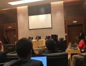 رابطة الشئون الأفريقية بالصحفيين: الرئيس السيسى قادر على قيادة أفريقيا