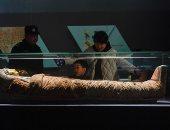 """متاحف العالم """"بتاكل عيش"""" من وراء الآثار المصرية.. اعرف الحكاية"""