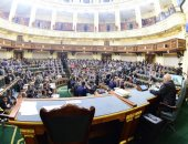 فيديو .. ليه ربع مقاعد البرلمان للمرأة فى التعديلات الدستورية؟