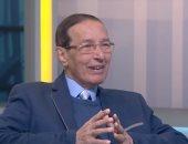 حمدى الكنيسى: وضع الإذاعة سيئ.. وصوت العرب كانت سلاح عبد الناصر الإعلامى