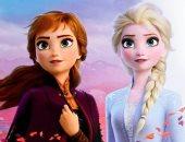 مغامرات وشخصيات جديدة يكشف عنها التريلر الجديد لـ Frozen 2