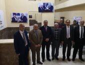 رئيس جامعة الأزهر: تفعيل نظم الجودة التعليمية فى التواصل مع المجتمع المدنى