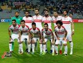 جدول ترتيب الدورى المصرى بعد مباريات اليوم الجمعة