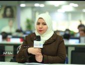 سارة الباز تكتب: الإرهاب لا دين له