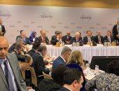 وزير خارجية بولندا: إيران تمارس سلوكا سيئا فى منطقة الشرق الأوسط