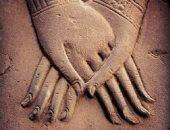 الحب فى زمن الفراعنة.. الشعر المصرى عند القدماء يشدو: لا تفترق عنى أبدًا