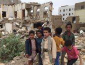 المبعوث الأممى إلى اليمن: اتفاق وقف إطلاق النار بمحافظة الحديدة لا يزال ساريا