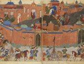 فى ليلة سقوط بغداد.. هذا ما ترتب على سقوط عاصمة دولة الخلافة العباسية