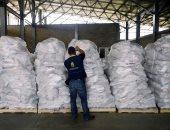 الأمم المتحدة تقترح فتح معبرا حدوديا تركيا لإيصال مساعدات لشمال شرق سوريا