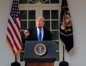 ترامب يهدد بغلق الحدود مع المكسيك ويطالب الكونجرس بتغيير قوانين الهجرة