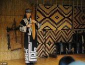 """للمرة الأولى.. اليابان تعترف بشعب """"الاينو"""" كسكان أصليين للبلاد"""