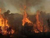 قراء يشاركون بصور لحرائق قصب السكر بقرى قنا ويطالبون بتعويضات وإعادة التوريد