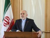 وزير خارجية إيران يصل سوريا لبحث القضايا الثنائية بين البلدين