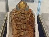 الآثار تستكمل أعمال تطوير متحف شرم الشيخ لافتتاحه الصيف المقبل
