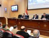 رئيس هيئة نظافة القاهرة يعترف بنقص الإمكانيات وعجز العمالة.. اعرف التفاصيل