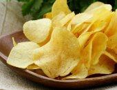 الوجبات الجاهزة والبطاطس المقلية ترفع خطر الوفاة المبكرة