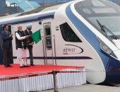 تنفيذاً لأجندة 2063 .. قمة للسكك الحديدية فى كيب تاون بمشاركة مصر