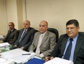 رفض استئناف محام وموظفين بقصر العينى لتزويرهم شهادات مرضية لمتهمين