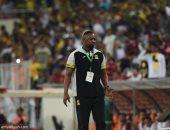 إيقاف مدير الكرة باتحاد جدة 8 مباريات بعد الاعتداء على مدرب الرائد