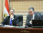 فيديو.. وزير النقل: مصر ارتفعت للمركز 75 عالميا بجودة الطرق بافتتاح الدائرى الإقليمى