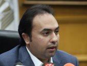 نائب وزير التعليم يناقش مسابقة العقود المؤقتة مع وكيل الوزارة بجنوب سيناء