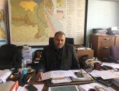 رئيس قطاع المياه الجوفية: المرور على المشروعات للتأكد من إجراءات مواجهة كورونا