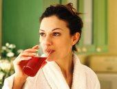 فائد صحية وغذائية ل التوت .. يخفض السكر ويمد الجسم بفيتامين سي