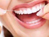 4 نصائح للحفاظ على مينا الأسنان وتقويتها