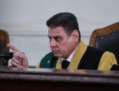 """خلال ساعات..استكمال مرافعة الدفاع في إعادة 23 متهما بـ""""التخابر مع حماس"""""""