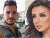 القصة الكاملة لزواج أنغام من الموزع أحمد إبراهيم والسر وراء إخفاء الخبر
