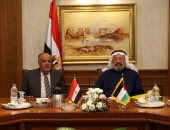 تعزيز التعاون بين الهيئة العربية للتصنيع وشركة بترا للصناعات الهندسية الأردنية