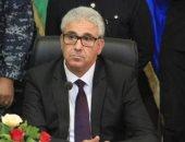 وزير الداخلية بحكومة الوفاق: إعلان وقف إطلاق النار مكسب وطنى لجميع الليبيين