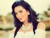 """السبت.. انطلاق تصوير أول مشاهد """"استدعاء ولى عمرو"""" لحورية فرغلى ومحمد عز"""