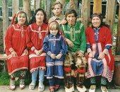"""""""أنا م البلد دى"""".. تعرف على خريطة الشعوب الأصلية فى العالم"""