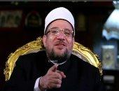 وزير الأوقاف: التستر على جماعة الإخوان خيانة شرعية ووطنية